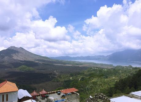 Bali II