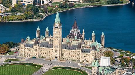 Que Visitar En Ontario Canadá – 10 Lugares Fascinantes