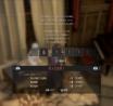 Code Vein desvela nuevas características