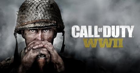 Detalles de la actualización 1.06 de Call of Duty WWII