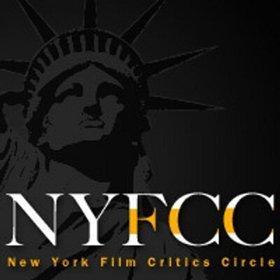 PREMIOS DEL CÍRCULO DE CRÍTICOS DE NUEVA YORK (New York Film Critics Circle)