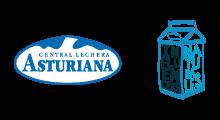 #LoNaturalSabeMejor de Central Lechera Asturiana