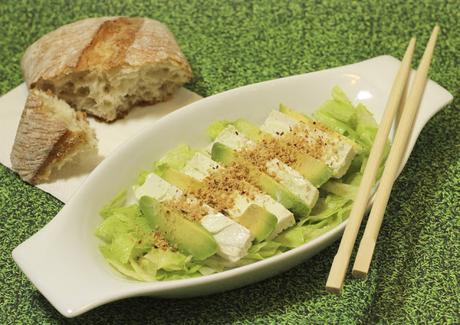 8 Mejores Alimentos Que Ayudan a Perder Peso