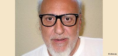 Muere Tony Luz, fundador de Los Pekenikes y autor del clásico pop 'El baúl de los recuerdos'