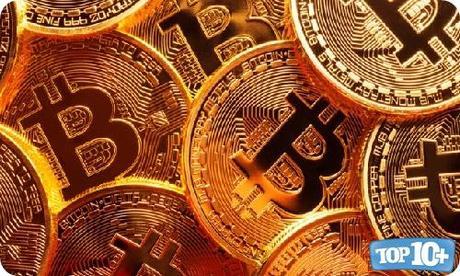 Puede el Bitcoin mantenerse tan alto?-entre-10-razones-fracaso-bitcoin