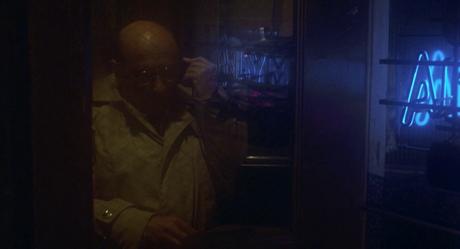 Telefon - 1977