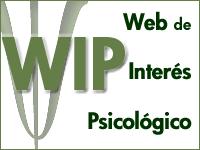 Somos Web de Interés Psicológico