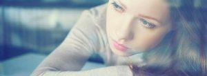 7 formas de lidiar con el deseo de alcohol después de someterse al tratamiento de alcohol