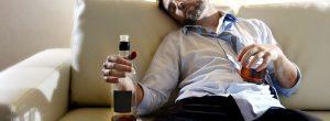 Consejos de salud para alcohólicos