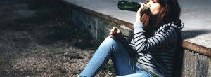 Abuso de alcohol y trastorno de ansiedad