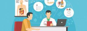 Diabetes: descubren nuevos sensibilizadores a la insulina