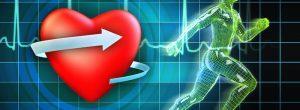 3 formas más potentes para reducir los triglicéridos