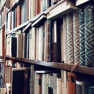 Pack Libros Diciembre