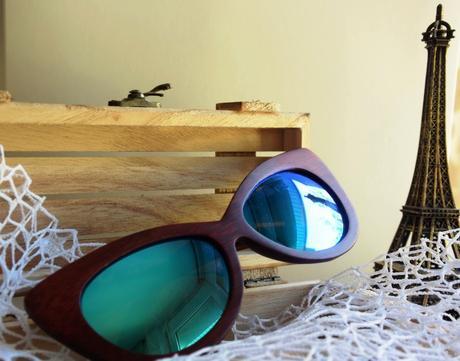 Woodenson, pasión por la madera