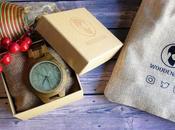 Woodenson, pasión madera