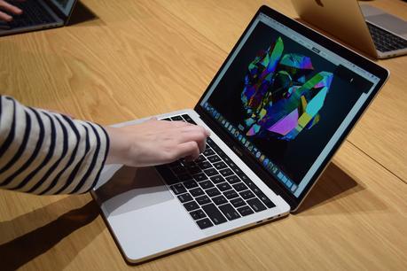 ¿Por qué es buena idea comprar un MacBook Pro?