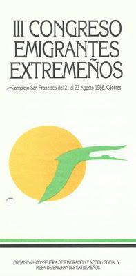 EMIGRANTES Y EUFEMISMOShttps://www.regiondigital.com/blog...
