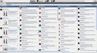 Hootsuite  - El Blog de MAM: 14 herramientas para automatizar tus publicaciones en medios sociales
