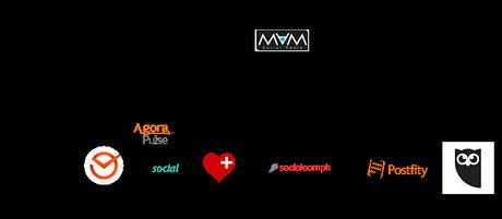 14 herramientas para automatizar tus publicaciones en medios sociales