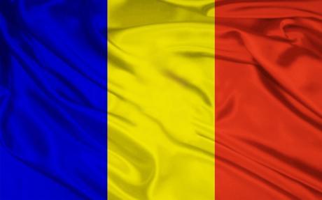 1 Decembrie ziua nationala a României :/2017