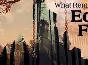 What Remains Edith Finch tendrá edición física 2018