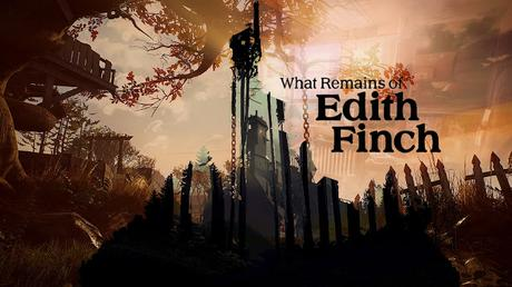What Remains of Edith Finch tendrá una edición física en 2018