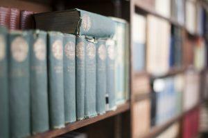 ÚLTIMA HORA: Cambio de jurados en la categoría de libro relatos