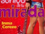 Reseña: sonido mirada Inma Cerezo