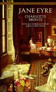 La fuerza de Jane Eyre 170 años después