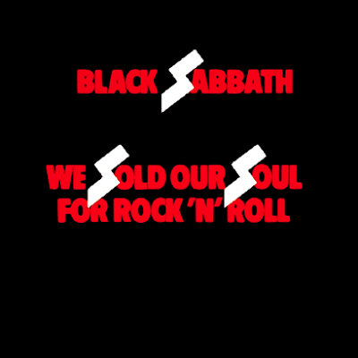 Efemérides del Rock y Heavy Metal: Qué pasó un 01 de Diciembre