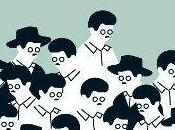 Diarios completos, Fernando Pessoa Todo Literatura