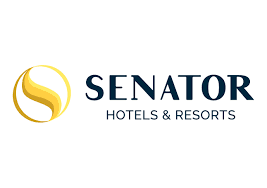 Senator compra hoteles de RD por 100 millones de dólares