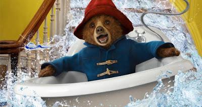 Paddington 2, Nuestro oso favorito vuelve con más fuerza si cabe