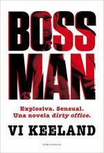 Boosman - Vi Keeland