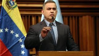 Elevadas pérdidas por corrupción en petrolera de Venezuela