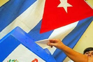 ¿Qué dijo El Mundo de España de las elecciones en Cuba ? + video