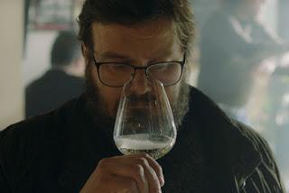 La última película a concurso Tutto quello che vuoide Fra...
