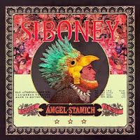 Ángel Stanich, Siboney