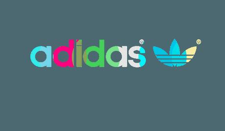 Logo Adidas 3