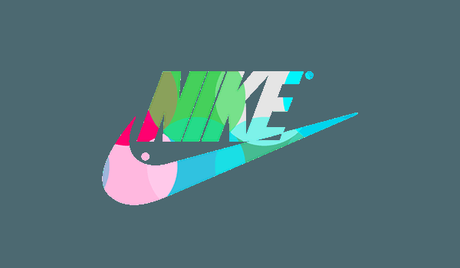 Logo Nike 2