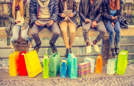 Chollos10.com, el comparador de ofertas que revoluciona el comercio electrónico