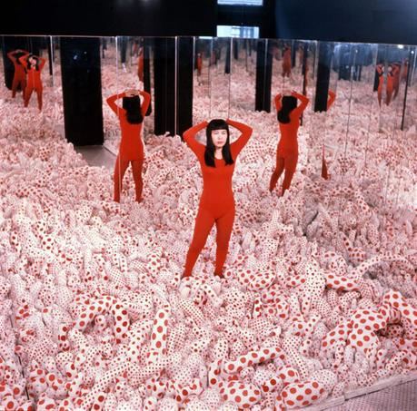 infinity-mirrored-room-kusama