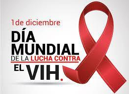 El mundo conmemora el primer diagnóstico del SIDA este viernes