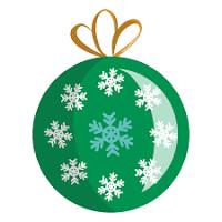 BOOKTAG | Árbol de navidad