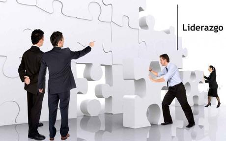 El liderazgo y la capacidad de ejecución