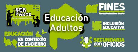 135 bocas únicas distritales que van a asesorar a adultos sobre la oferta educativa disponible para que terminen sus estudios básicos obligatorios