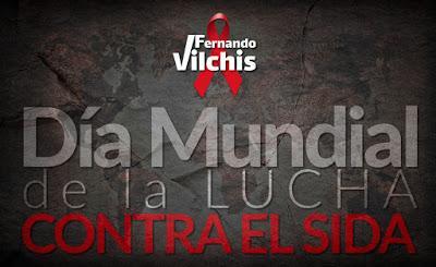 EN LA LUCHA CONTRA EL SIDA, APOSTEMOS POR LA INCLUSIÓN
