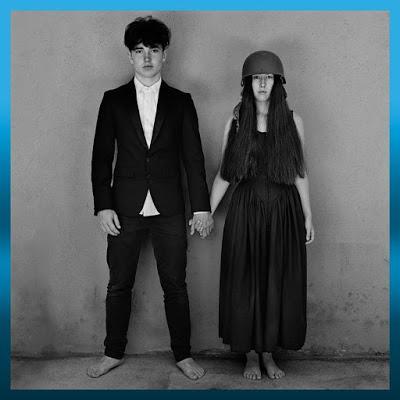 U2: Bonito y estéril