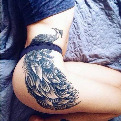 tatuajes-de-mujeres