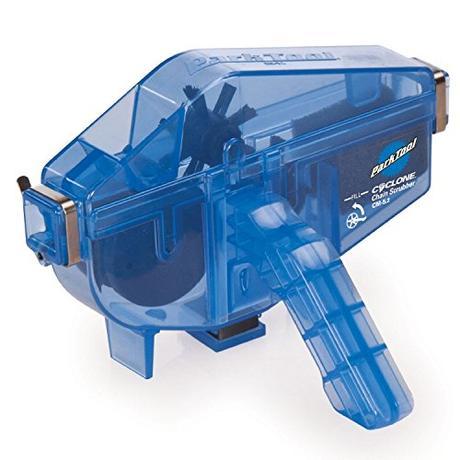 Park Tool 4001660 CM-5.2 - Aparato para limpiar cadenas de bicicleta 5.2